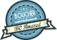 Boucher Entertainment Logo